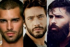 Homem-No-Espelho-12-estilos-de-barbas.
