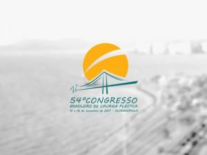54o-congresso-brasileiro-de-cirurgia-plastica