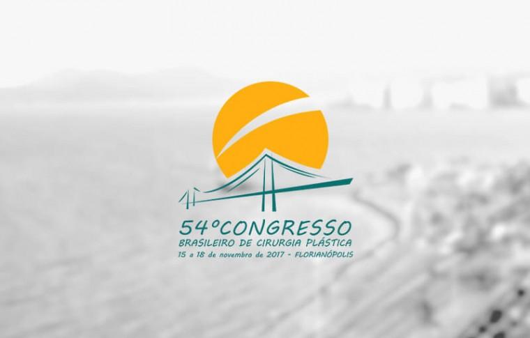 Dra June Favarin, Cirurgiã plástica do IMCAP, irá palestrar no CONGRESSO BRASILEIRO DE CIRURGIA PLÁSTICA
