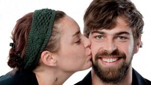 transplante implante de barba imcap belo horizonte