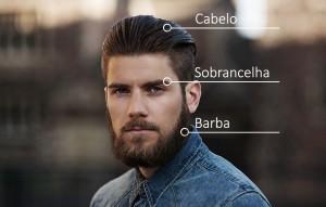 transplnate capilar cabelo barba sombracelha