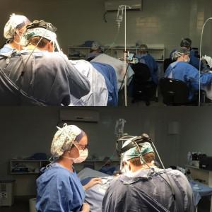 transplante capilar criciuma FUE e FUT