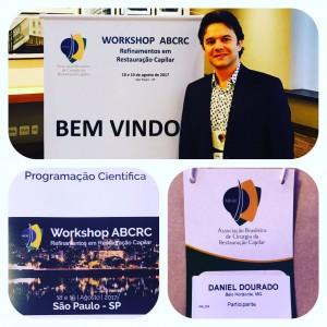 Transplante capilar em Belo Horizonte