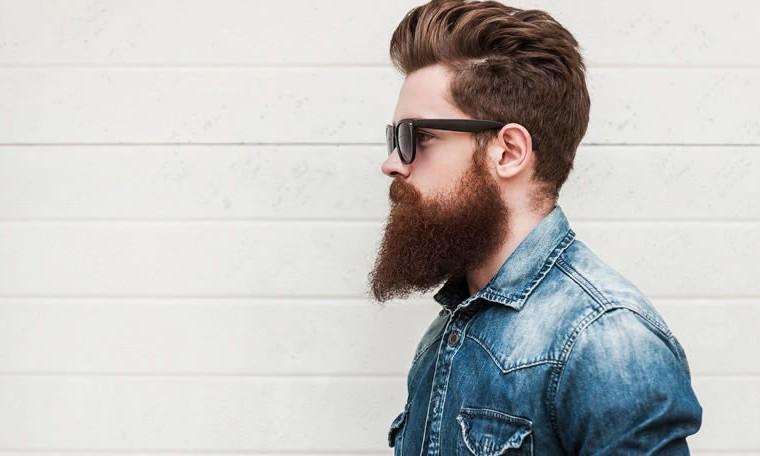 O que fazer para evitar a queda de cabelos
