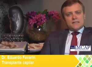 dr eduardo favarin entrevista