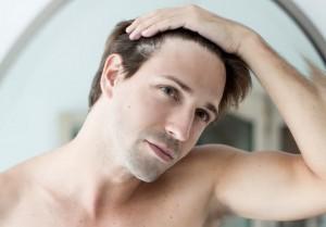 quanto tempo demora pro cabelo crescer após transplante capilar