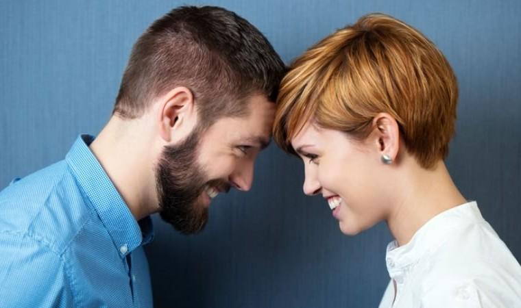 Existe diferença entre o transplante capilar feminino e o masculino?