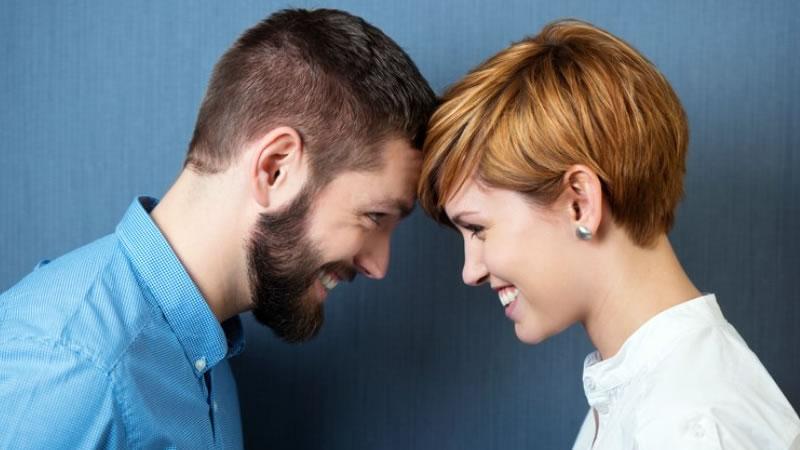 diferença de transplantar cabelos entre homens e mulheres