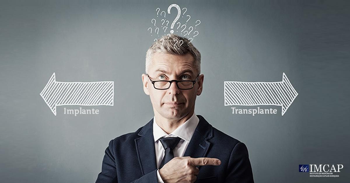 diferenca-do-transplante-para-o-implante-capilar
