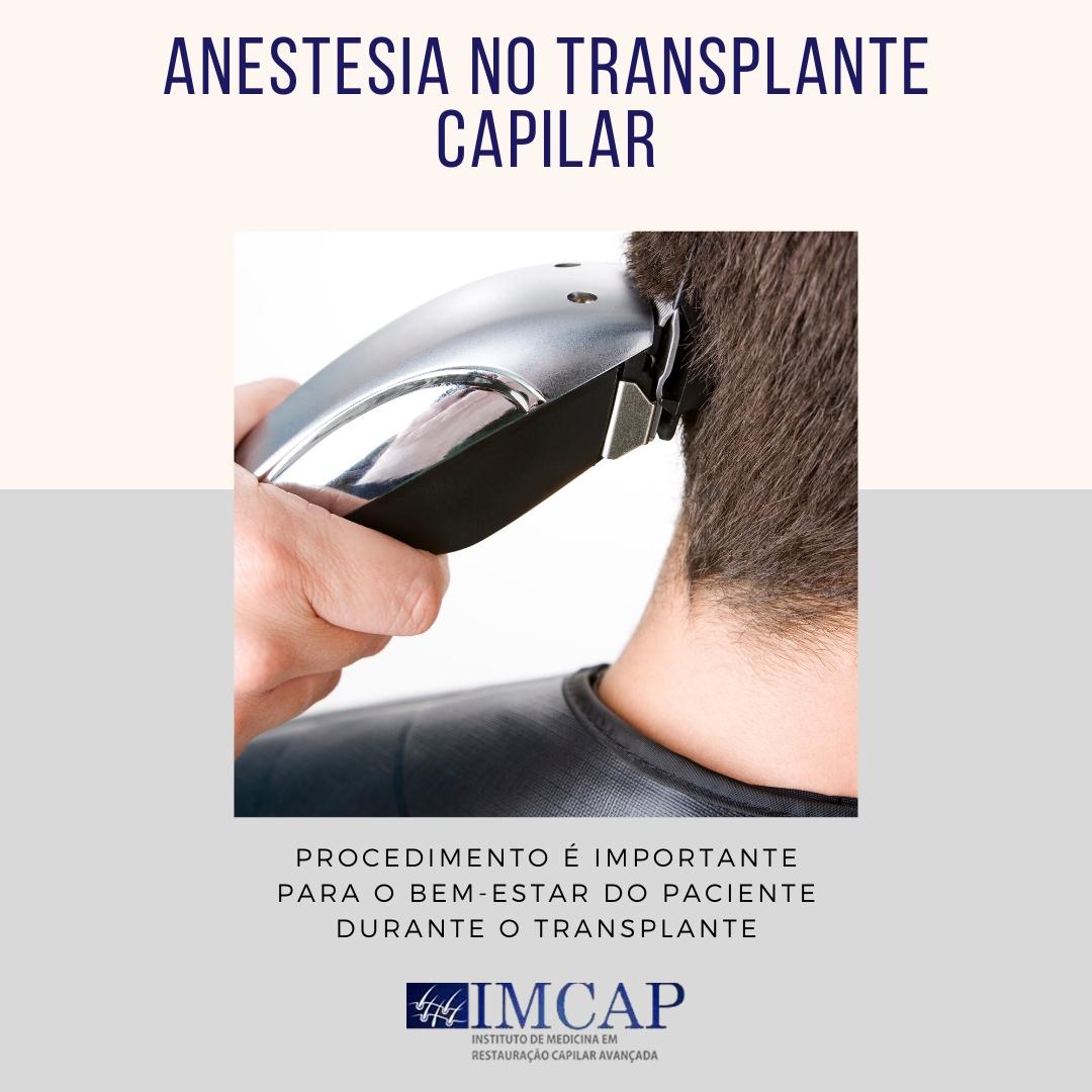 anestesia-no-transplante-capilar-2