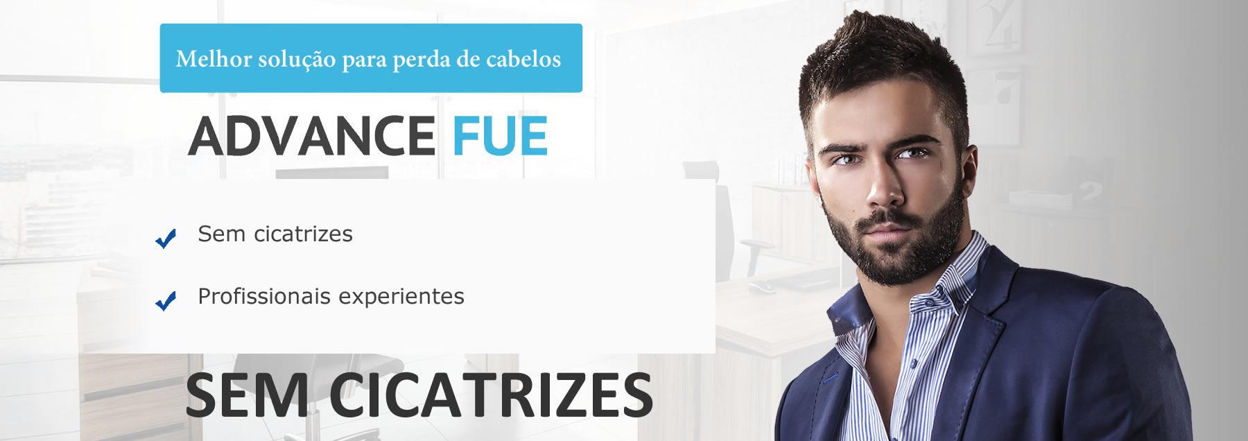 banner-transplante-capilar-fue