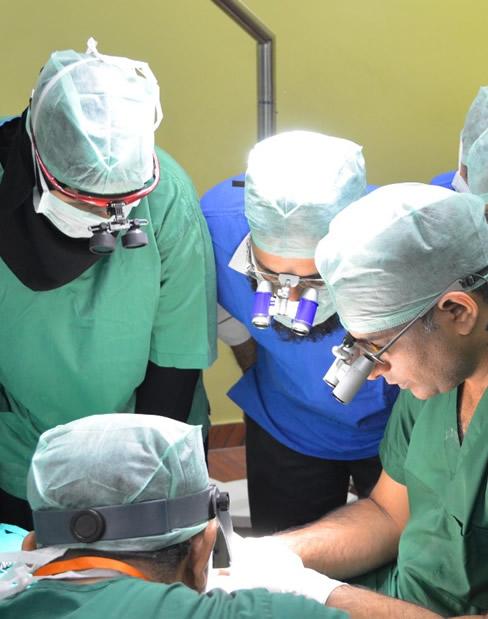 curso-de-transplante-capilar-em-curitiba