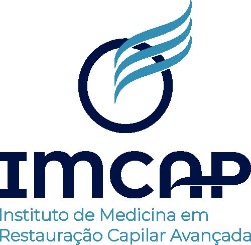 Transplante Capilar Curitiba