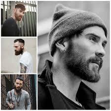 implante-transplante-de-barba