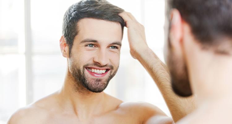 transplante-capilar-e-implante-de-cabelos-em-belo-horizonte