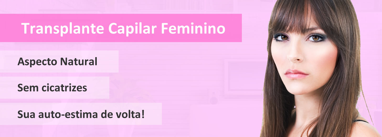 transplante-capilar-feminino-curitiba-belo-horizonte-2