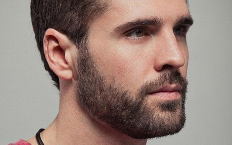transplante-de-barba-3